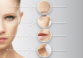 Skin Health Analysis dallas