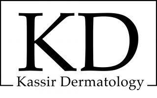 cosmetic dermatologist dallas
